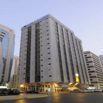 حجز فنادق أبوظبي عروض افضل فنادق أبوظبي نجمه 1 الـ 4 الإمارات