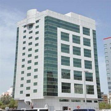 حجز فنادق أبوظبي عروض افضل فنادق أبوظبي رخيصة الـ 72 الإمارات